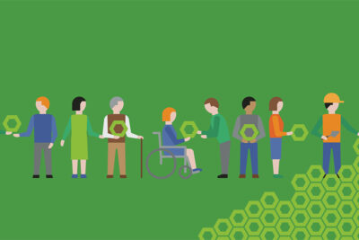 Health Connections MENDIP